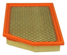 Crown Automotive 52022378AA Air Filter