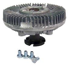 Crown Automotive 52027823 Fan Clutch