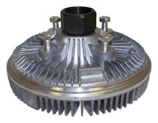 Crown Automotive 52027922 Fan Clutch