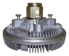 Crown Automotive 52028297 Fan Clutch