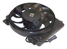 Crown Automotive 52028337AC Electric Cooling Fan