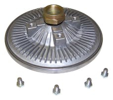 Crown Automotive 52028615AB Fan Clutch
