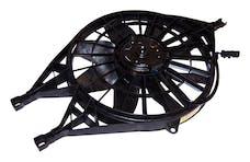Crown Automotive 52028939AD Cooling Fan Module