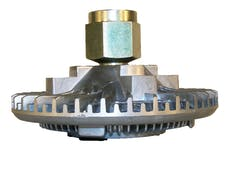 Crown Automotive 52028992AC Fan Clutch