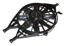 Crown Automotive 52030033AD Cooling Fan Module