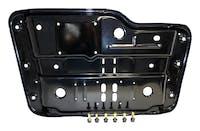 Crown Automotive 52058133K Jeep Wrangler TJ Transmission Crossmember Kit