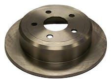 Crown Automotive 52060147AA Brake Rotor
