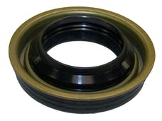 Crown Automotive 52069706AB Jeep Grand Cherokee/Commander Axle Shaft Seal