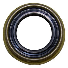 Crown Automotive 52070339AB Jeep Liberty/Grand Cherokee/Commansder Differential Pinion Seal