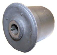 Crown Automotive 52088648AA Control Arm Bushing