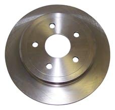 Crown Automotive 52089275AB Brake Rotor