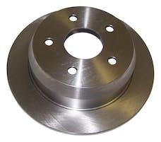 Crown Automotive 52098666 Brake Rotor