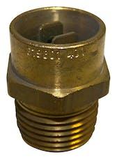 Crown Automotive 5209923 Cooling Fan Switch