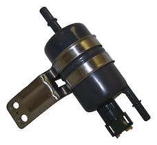Crown Automotive 52100283AD Jeep Grand Cherokee Fuel Filter