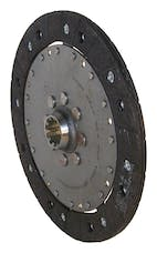 Crown Automotive 52104026 Clutch Disc