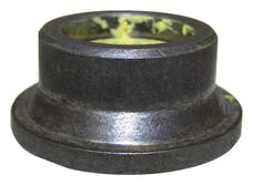Crown Automotive 52104337AA Clutch Pilot Bearing