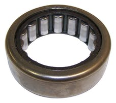 Crown Automotive 52111197AA Jeep Liberty Axle Shaft Bearing