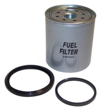 Crown Automotive 52128698AA Fuel Filter