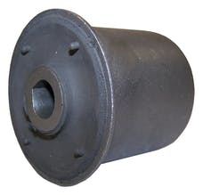 Crown Automotive 52128864AA Control Arm Bushing