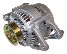 Crown Automotive 5234031 Alternator