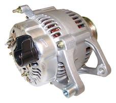 Crown Automotive 5234032 Alternator