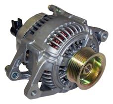 Crown Automotive 5234033 Alternator