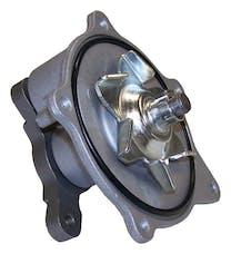 Crown Automotive 5281175 Water Pump