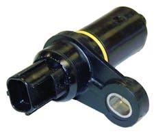 Crown Automotive 52854001AA Jeep Wrangler JK/TJ/Liberty Speed Sensor