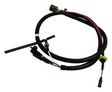 Crown Automotive 53001100 Jeep Cherokee Vacuum Harness