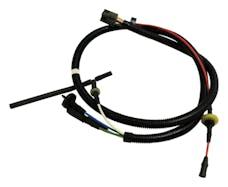 Crown Automotive 53001100 Vacuum Harness