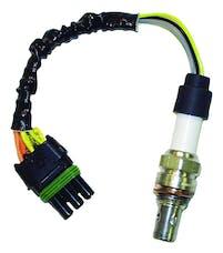 Crown Automotive 53002106 Jeep Cherokee/Comanche/Wrangler YJ Oxygen Sensor