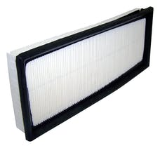 Crown Automotive 53002184 Air Filter