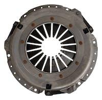 Crown Automotive 53002711 Jeep CJ5/CJ7/CJ8/Cherokee/Comanche Clutch Pressure Plate
