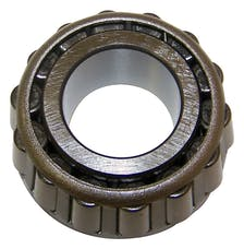 Crown Automotive 53002921 Jeep Cherokee/Comanche Wheel Bearing