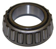 Crown Automotive 53002922 Jeep Cherokee/Comanche Wheel Bearing