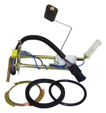Crown Automotive 53003204 Fuel Sending Unit