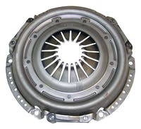 Crown Automotive 53004678 Jeep Wrangler YJ/CJ5/CJ7/Comanche/Cherokee Clutch Pressure Plate