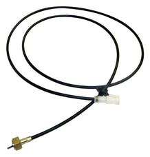 Crown Automotive 53005084 Speedometer Cable