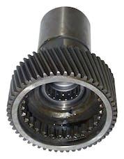 Crown Automotive 53006085 Transfer Case Input Gear