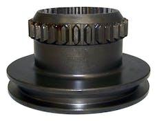 Crown Automotive 53006090 Range Mode Shift Sleeve