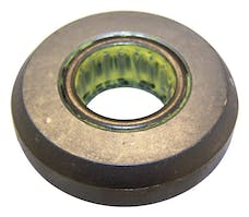 Crown Automotive 53009180AB Clutch Pilot Bearing