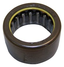 Crown Automotive 53009181 Clutch Pilot Bearing