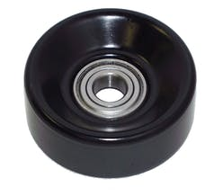 Crown Automotive 53009508 Drive Belt Idler Pulley