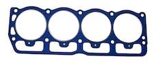 Crown Automotive 53009549AB Jeep CJs/Cherokee/Comanche/Wrangler YJ Cylinder Head Gasket