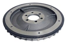 Crown Automotive 53010630AB Jeep Flywheel Assembly
