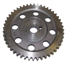 Crown Automotive 53020445 Jeep Wrangler TJ/YJ/Cherokee/Grand Cherokee Camshaft Sprocket