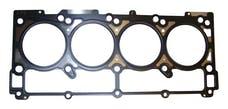 Crown Automotive 53021621AE Jeep Grand Cherokee/Commander Cylinder Head Gasket