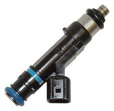 Crown Automotive 53032701AA Jeep Liberty/Grand Cherokee/Commander Fuel Injector