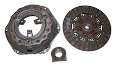 Crown Automotive 5354689K Clutch Kit