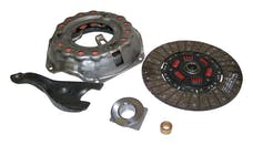 Crown Automotive 5354689MK Clutch Kit